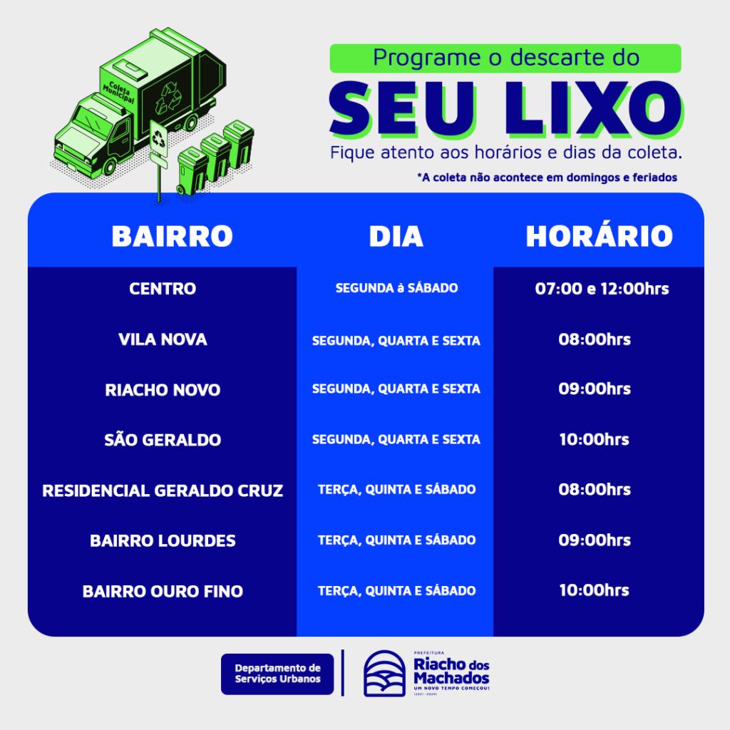 coleta_de_lixo_riacho_dos_machados
